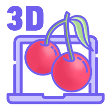 Best 3D slots for Canadian players