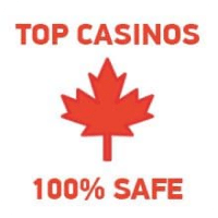 Best casinos in Canada - Selection